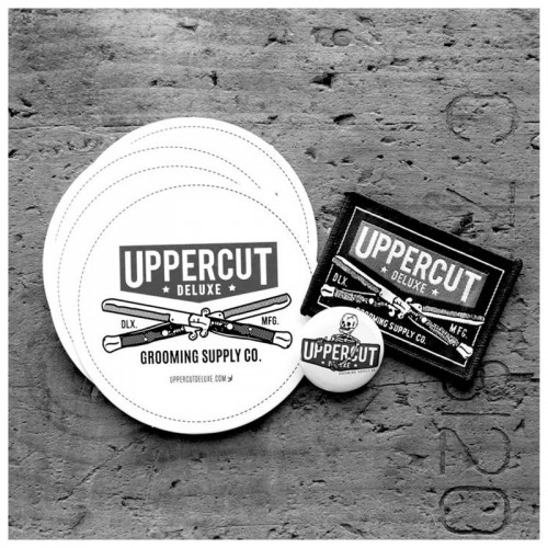 19310-uppercut-deluxe-merch-pack-surf-trash-switchblades-coasters-youbarber