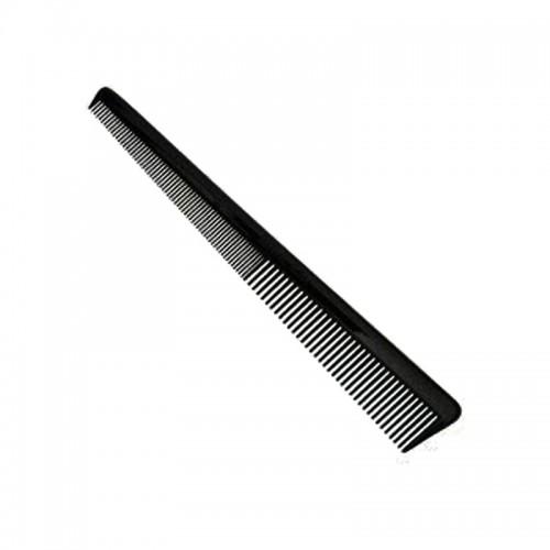Wahl - Pettine Tapering Comb