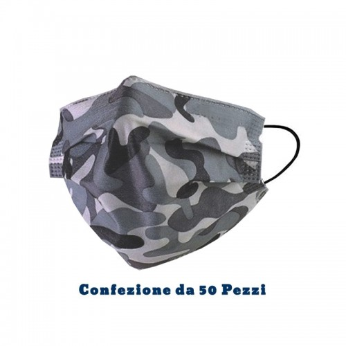 19549-50-mascherina-viso-camouflage-triplo-strato-monouso-youbarber