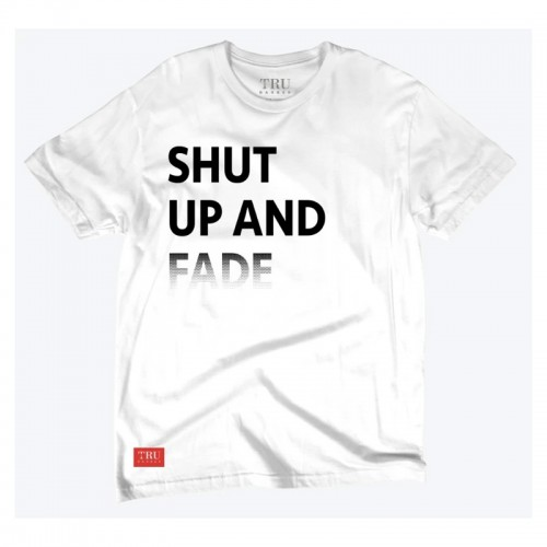 19747-trubarber-tshirt-shut-up-fade-white-youbarber