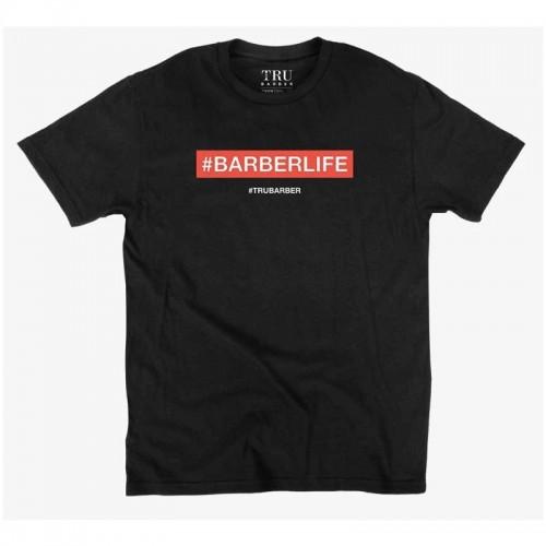 19750-tshirt-professionale-trubarber-barber-life-youbarber