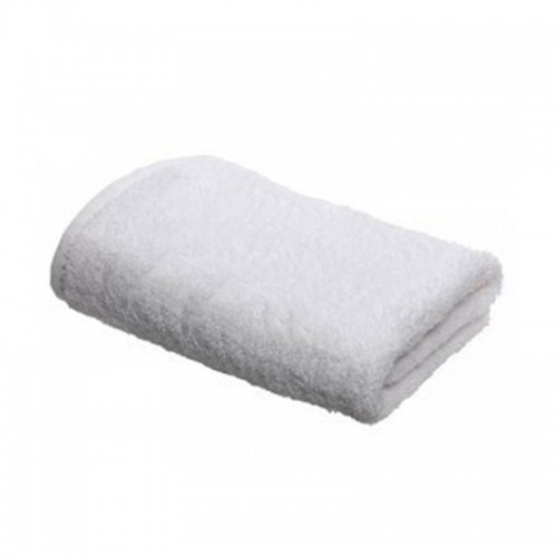 28423029027593-asciugamano-professionale-bianco-in-cotone-salvietta-barbieri-parrucchieri-youbarber