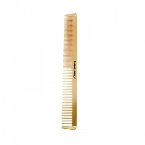 3030050162325-babyliss-pro-pettine-gold-barbiere-youbarber