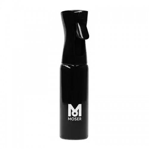 Moser - Water Spray Bottle Vaporizzatore