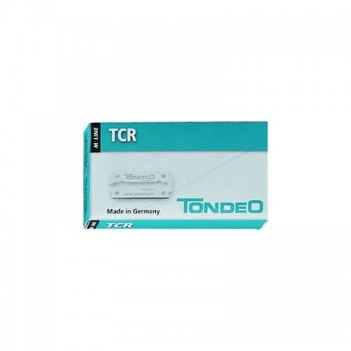4029924010250-tondeo-lame-corte-tcr-professionali-barbiere-youbarber