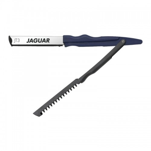 4030363102802-jaguar-jt3-rasoio-sfilzino-professionale-youbarber