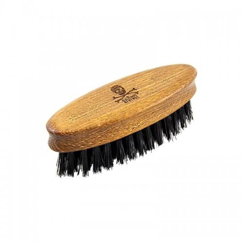5060297002328-the-bluebeards-revenge-synthetic-travel-beard-brush-youbarber