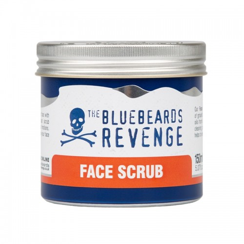 5060297002472-the-bluebeards-revenge-face-scrub-youbarber