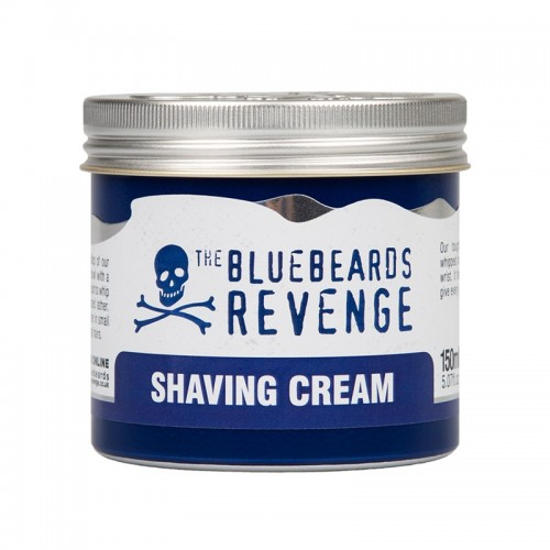 5060297002557-the-bluebeards-revenge-shaving-cream-youbarber