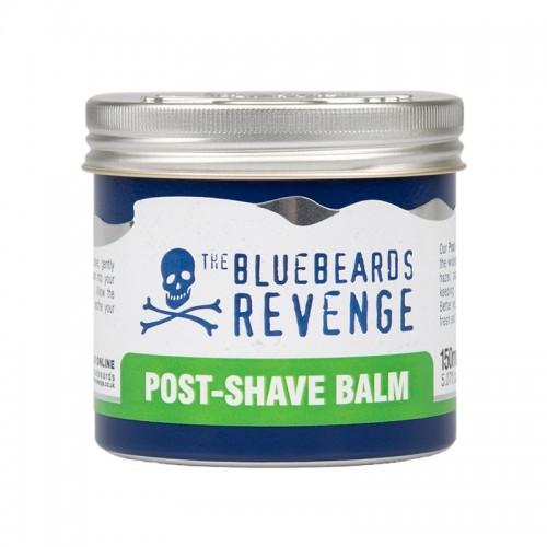 5060297002564-the-bluebeards-revenge-post-shave-balm-youbarber
