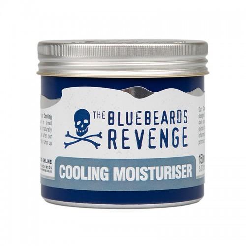 5060297002601-the-bluebeards-revenge-crema-idratante-youbarber