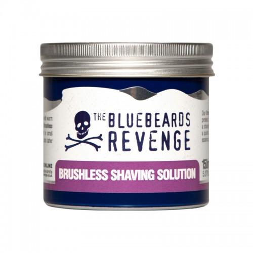 5060297002618-the-bluebeards-revenge-shaving-solution-youbarber