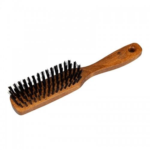 5060297002625-the-bluebeards-revenge-vegan-beard-brush-youbarber