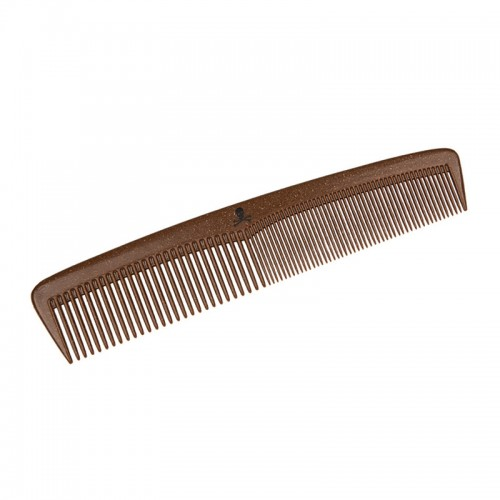 5060297002632-the-bluebeards-revenge-pettine-liquid-wood-styling-comb-youbarber