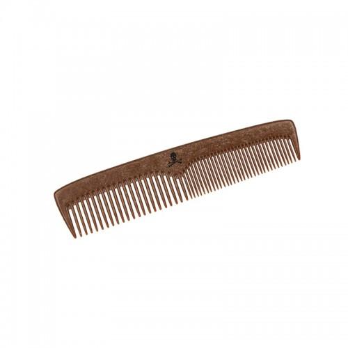 5060297002649-the-bluebeards-revenge-pettine-liquid-wood-beard-and-mo-comb-youbarber