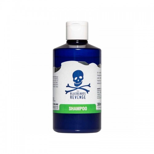 5060297002663-the-bluebeards-revenge-classic-shampoo-youbarber