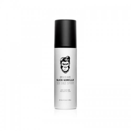 5060656210043-slick-gorilla-sea-salt-spray-sale-marino-capelli-youbarber
