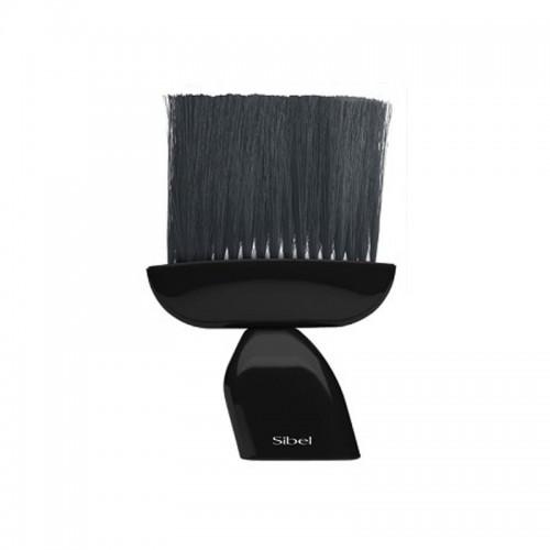 5412058176029-pennello-collo-pennelessa-barbiere-youbarber