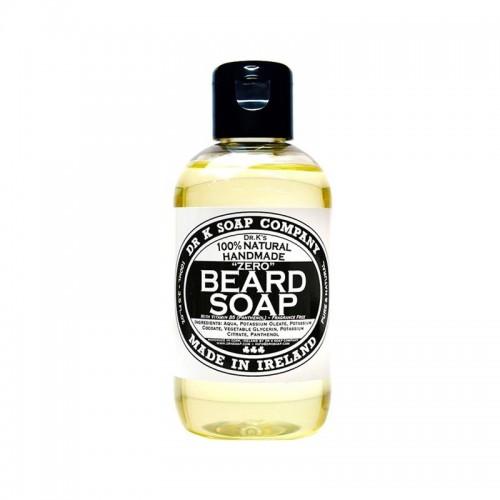 637122759761-dr-k-soap-sapone-da-barba-zero-youbarber