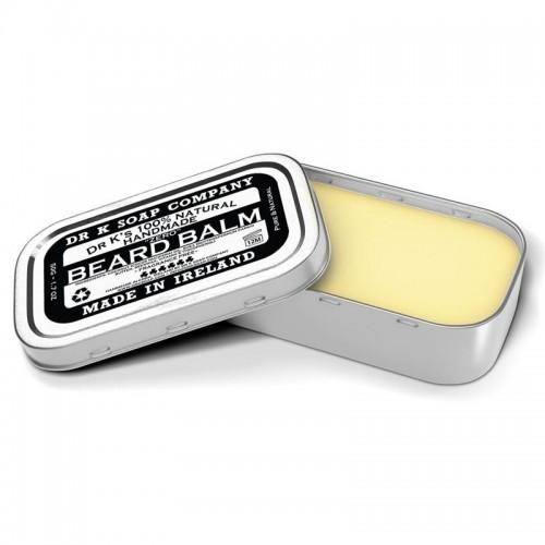 637122759785-dr-k-soap-balsamo-barba-zero-youbarber