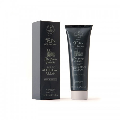 6696770060025-taylor-of-old-bond-street-aftershave-cream-eton-college-collection-luxury-youbarber