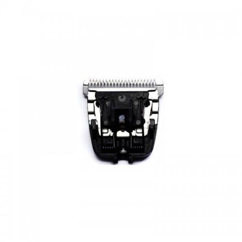 6935481361255-jrl-testina-standard-trimmer-fresh-fade-youbarber