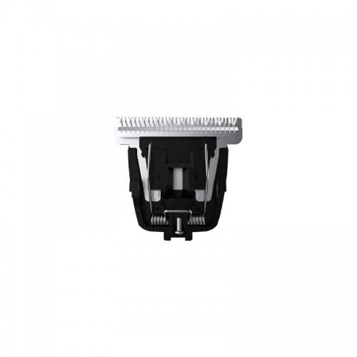 6935481361262-jrl-testina-t-wide-trimmer-fresh-fade-youbarber