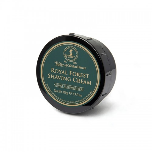 696770009987-taylor-of-old-bond-street-shave-cream-royal-forest-collection-youbarber