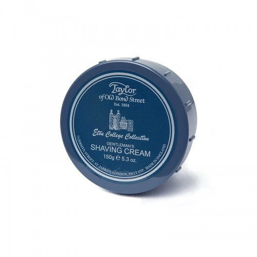696770010099-taylor-of-old-bond-street-shave-cream-eton-college-collection-youbarber