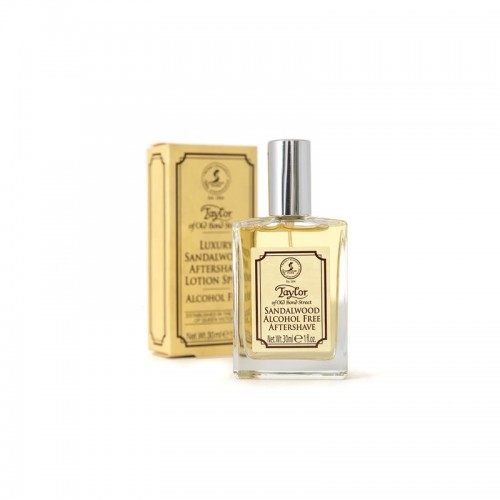 696770059999-taylor-of-old-bond-street-luxury-sandalwood-aftershave-lotion-youbarber