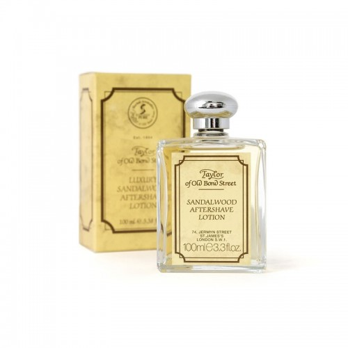 696770060018-taylor-old-bond-strett-luxury-sandalwood-aftershave-lotion