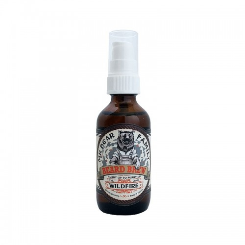 7350086410617-mr-bear-family-beard-brew-wildfire-limited-edition-youbarber