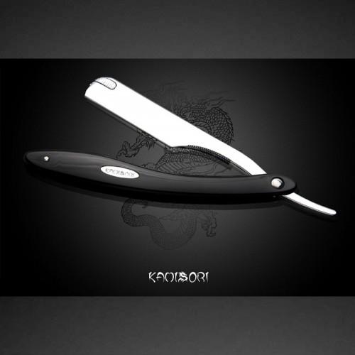 77771746-kamisori-silver-blade-folding-razor-youbarber