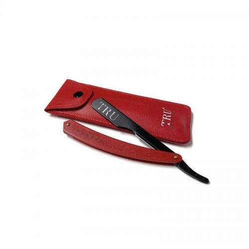 77771884-rasoio-trubarber-rosso-nero
