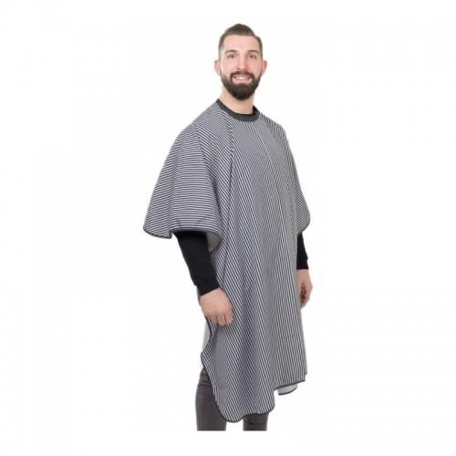 8000836741728-mantella-professionale-taglio-righe-nere-fondo-bianco-youbarber