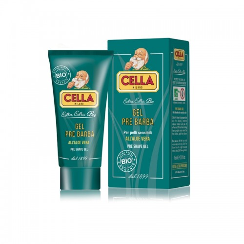 8001117570228-cella-gel-pre-barba-bio-pelli-sensibili-aloe