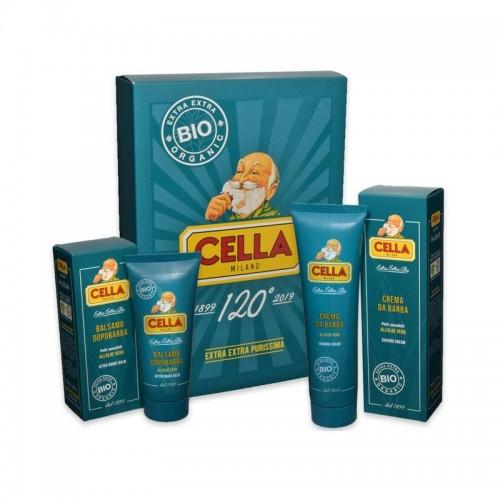 8001117570945-cella-kit-crema-barba-bio-balsamo-dopobarba-youbarber