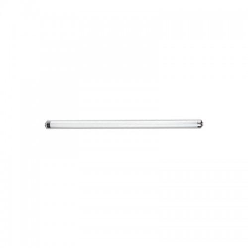 8002229100020-melcap-bulbo-ricambio-sterilizzatore-uv-cupolino