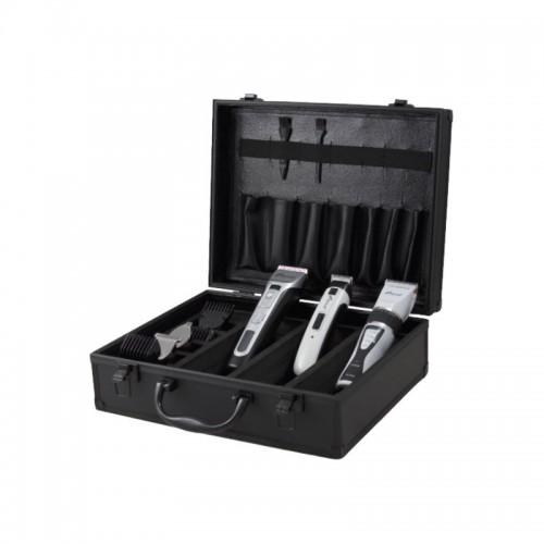 8004251500021-melcap-barber-cases
