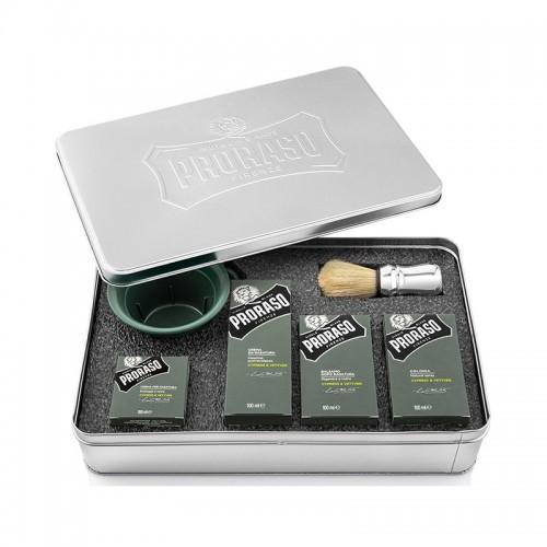 8004395001767-proraso-kit-metal-youbarber