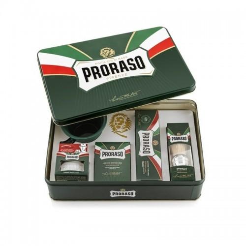 8004395002207-proraso-metal-kit-rinfrescante-youbarber