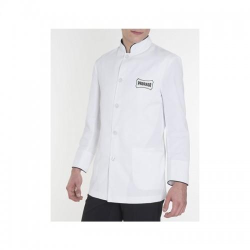 8004395002634-proraso-classic-barber-jacket-mantella-professionale-barbiere