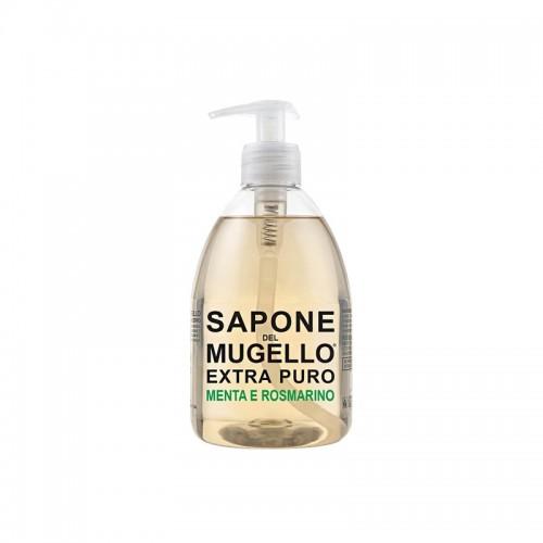 8004395290062-sapone-liquido-menta-rosmarino-mugello-extra-puro