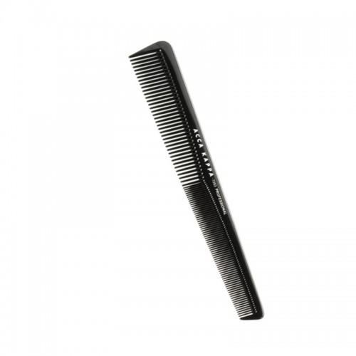 8008230400081-acca-kappa--pettine-barbiere-nero-7253-youbarber