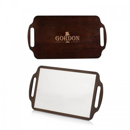 8012345557271-gordon-specchio-salone-barbiere-youbarber