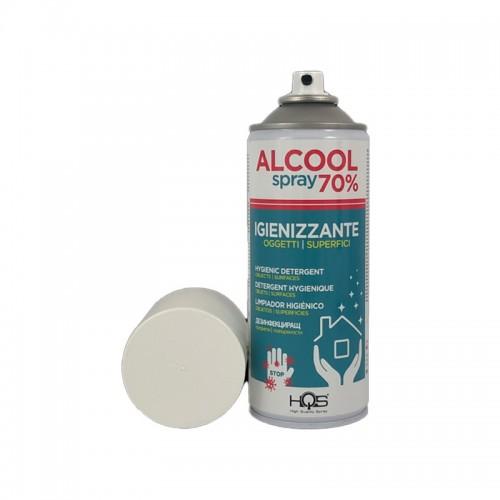 8017079007047-alcool-spray-oggetti-superfici-igienizzante-youbarber
