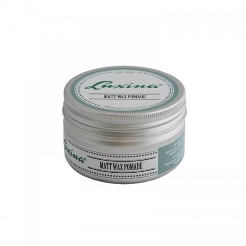 8018615010101-luxina-matt-wax-pomade-hair-youbarber
