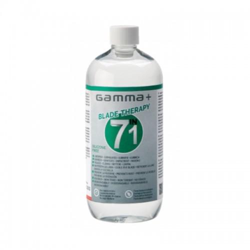 8021660016509-gamma-piu-detergente-lame-blade-therapy-youbarber