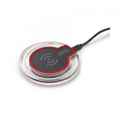 8021660016660-gamma-piu-caricatore-wireless-charger-pad-youbarber
