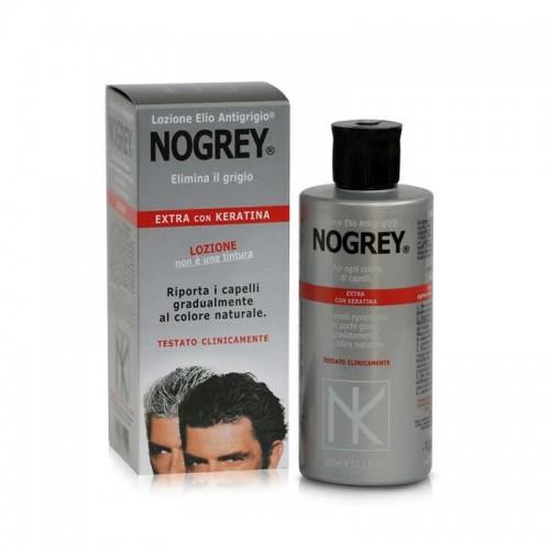 8024362000012-nogrey-lozione-elio-antigrigio-extra-con-keratina-youbarber
